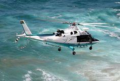 Helicopters agusta a-109 (1200x819, agusta)  via www.allwallpaper.in