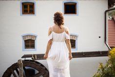 janka a peter Wedding Bride, Portrait Photography, Beautiful People, Bride, Brides