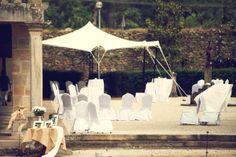 La Casona de las Fraguas: #Bodas y  #Banquetes en #Cantabria
