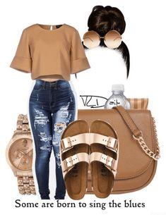 Teen Fashion Outfits, Mode Outfits, Cute Fashion, Look Fashion, Girl Outfits, Womens Fashion, Fashion Ideas, Fashion Tips, Fashion Usa