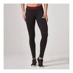 Get into shape  Myprotein Women's Seamless Leggings - Navy Marl, XS - http://fitnessmania.com.au/shop/my-protein/myprotein-womens-seamless-leggings-navy-marl-xs/ #Fitness, #FitnessMania, #GeneralClothing, #Health, #Leggings, #Marl, #MyProtein, #Myprotein, #Navy, #Seamless, #Womens, #XS