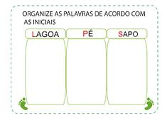 Notebook da Profª: Projeto O Sapo School, Notebook, 1, Blog, Letter E Activities, Reading Projects, Dyslexia, Autism, Text Types