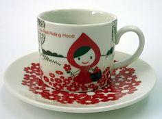 Otogicco-Coffee-Cup