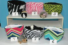 Your place to buy and sell all things handmade Hedgehog Accessories, Guinea Pig Accessories, Guinea Pig House, Guinea Pigs, Puppy Training Tips, Potty Training, C&c Cage, Puppies Tips