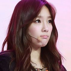 via | taetaeonly_sone instagram #taeyeon #taengoo #snsd #IGAB