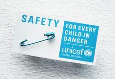 jb_unicef_safety_pin_final.jpg 4.961×3.409 pixels