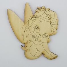 Fairy Fairy, Shapes, Painting, Painting Art, Paintings, Faeries, Drawings