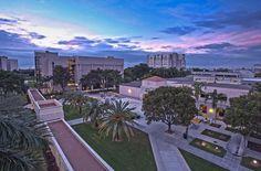 28 Bye Bye Ideas University University Of Alabama Campus