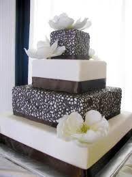 Résultats de recherche d'images pour «wedding cake»