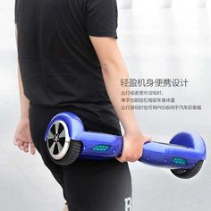 35 Best Self balancing unicycle images in 2015 | Self balancing