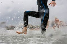 What you DON'T know about wearing a wetsuit: http://www.womenshealthmag.com/fitness/triathlon-swimming?cm_mmc=Pinterest-_-WomensHealth-_-content-fitness-_-trigearwetsuit