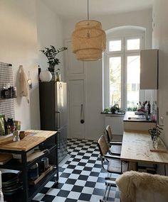 Dream Home Design, Home Interior Design, Interior Architecture, House Design, Appartement Design, Küchen Design, Design Ideas, My New Room, House Rooms