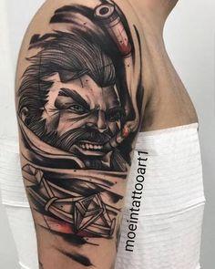 #cheanne  #mrt  #silverblackink  #tattoo  #tattoos