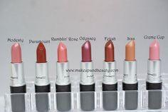 mac-lipstick-swatches-5