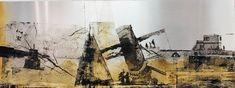 holland www.gaetanazwemmer.ch Antonio Mora, Holland, Urban, Artwork, The Nederlands, Work Of Art, Auguste Rodin Artwork, Netherlands, Artworks