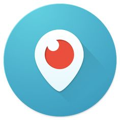 Periscope APK FREE Download - Android Apps APK Download