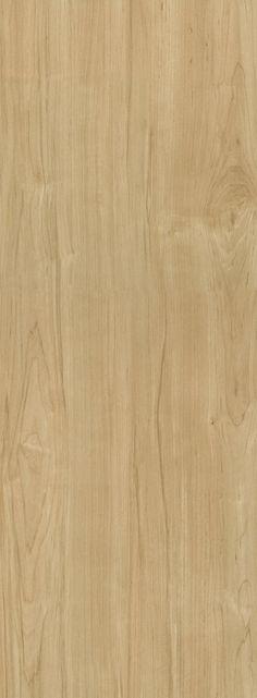 11+ Formica planked urban oak trends