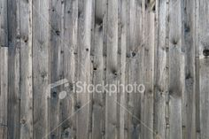 Natural wooden background Royalty Free Stock Photo #3338905