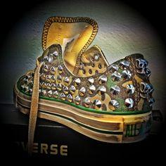 4520c69db60 86 Best Just Shoes images