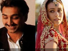 Aditya Chopra and Rani Mukherji are seeing each other, never once has the couple acknowledged it in public. In fact, Rani has even been called the 'other woman' who broke Aditya-Payal Khanna marriage. Aditya's parents, who were very much against the relationship finally seems to have given in considering their banner has produced some of the most romantic movies in Bollywood.