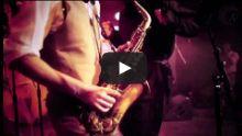 Jazz Band B