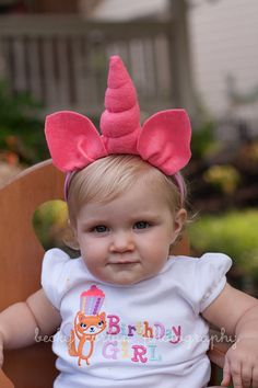 7a6aa1ed2b0 Child size gnome hat Halloween costume by littlebeanart on Etsy