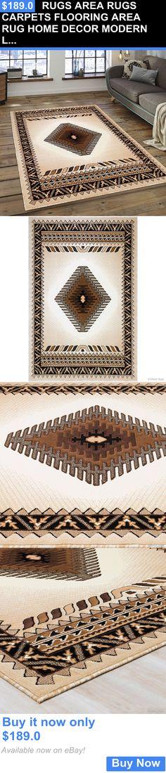 household items Rugs Area Rugs Carpet Flooring Persian Area Rug