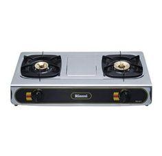 Bếp gas đôi Rinnai mã RV 577BK được thiết kế sang trọng. dễ lau chùi sau khi nấu, màu sắc trang nhã góp phần tạo nên sự tinh tế cho không gian bếp giúp tăng thêm cảm hứng khi nấu ăn. Sản xuất theo tiêu chuẩn chất lượng công nghệ Rinnai Nhật Bản nên an toàn trong sử dụng.