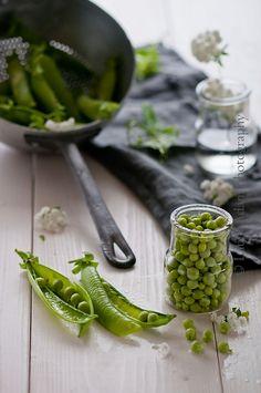 green peas    www.lauraadani.com