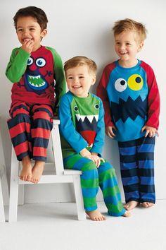 Frete Grátis! Manga comprida Crianças Pijamas Pijama Meninos Pijamas 1set/lot Crianças Pijamas Início Clothes