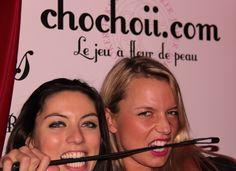 www.chochoii.com