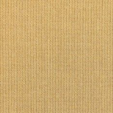 Sunbrella: Fabric Showroom - Fabric Detail: 42006-0005