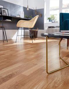 The Best 2019 Interior Design Trends - Interior Design Ideas Magazine Rack, Decoration, Cabinet, Storage, Furniture, Inspiration, Home Decor, Products, Living Room Apartment