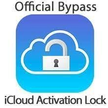 100 iCloud Removal Unlock Fast RELIABLE Websites for Iphone/ipad/mac All Models for sale online Debloquer Iphone, Iphone Codes, Zoom Iphone, Iphone 7 Plus, Unlock Iphone Free, Free Iphone, Ipod 5 Cases, Phone Case, Nike Lebron