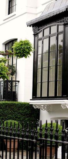 492 besten London \u2022 Liz\u0027 black  white and Romy\u0027s rosé Appartement