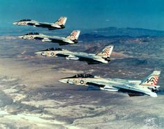 Us Navy Aircraft, Us Military Aircraft, Military Weapons, Fighter Aircraft, Fighter Jets, Grumman Aircraft, Fun Fly, F14 Tomcat, Fixed Wing Aircraft