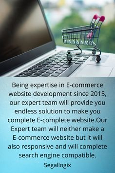 SegalLogix is a Digital Marketing Agency and Web Development Agency that provides Endless Digital Marketing and Web Development services to the businesses. Web Development, Search Engine, Ecommerce, Digital Marketing, Website, E Commerce