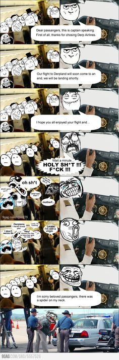 One day i will do this XD