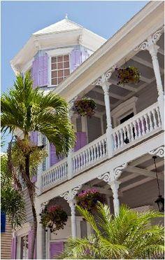 ~lilac house~