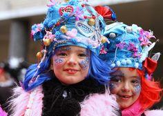 Die 33 Besten Bilder Von Karneval Costume Ideas Carnival Ideas