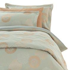 Bedeck Bedding, Zen Lined Curtains x Aqua Aqua Bedding, Linen Bedding, Bedding Sets, Bed Linen, Zen Design, Double Duvet Covers, Lined Curtains, Beds For Sale, Curtain Designs
