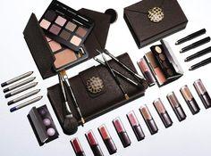 Laura Mercier Makeup Kits for Christmas 2013