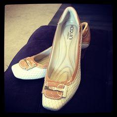Precisa trabalhar bonita e com muito conforto nos pés? Sapato conforto é #koquini #sapatilhas #euquero #saltinho #conforto