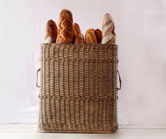Baskets!!!
