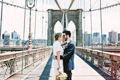 Pat Furey Photography #wedding
