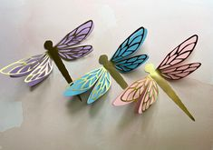 Excited to share this item from my #etsy shop: Large paper Dragonfly,  Single large dragonfly, Backdrop prop - Nursery wall -  Dragonfly party prop , dragonfly prop, baby shower Butterfly Party, Butterfly Wall, Looney Tunes Cartoons, Large Paper Flowers, Baby Shower Photos, Paper Flower Backdrop, Amazing Decor, Party Props, Nursery Wall Art