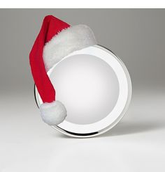 #CHRISTMAS #GIVEAWAY! ❄️ We are giving one very lucky follower a Reflections of Me Arrina illuminated 7x magnification beauty mirror for Christmas! To be in with a chance of winning, all you need to do is like the 'Reflections of Me' Facebook page and comment 'entered' in the comments below! https://www.facebook.com/pg/ReflectionsOfMeLtd/posts/ The #competition closes midday Wednesday 21st December when we will be contacting the winner! GOOD LUCK! ✨