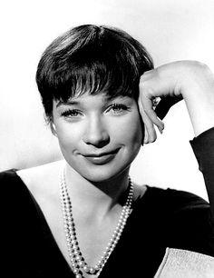 Shirley MacLean Beaty (born 24 April 1934), known professionally as Shirley MacLaine, is an American actress
