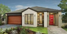 Dennis Family Homes: Victorian Display Homes - Lincoln. Check out www.localbuilders.com.au/display_homes_victoria.htm for all display homes in Victoria