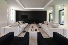Kabaz exclusief interieur hoog □ exclusieve woon en tuin